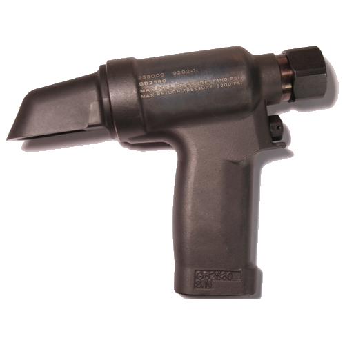 Hydraulic Installation Tools GB2581- RoadRunner Agency