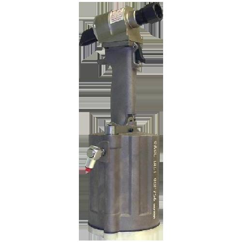 Power Riveter GB756 - RoadRunner Agency